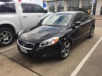We are excited to offer this 2012 Volvo C70