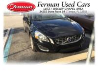(813) 321-4487 ext.469 Ferman on 54 is excited to offer