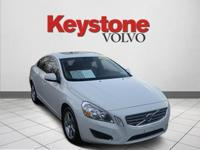 Contact Keystone Volvo Sales to schedule your driving