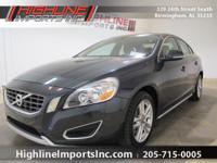 Exterior Color: saville gray metallic, Body: Sedan,