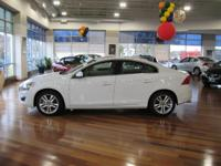 Exterior Color: ice white, Body: Sedan, Engine: