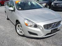 2012 Volvo S60 T5. Serving the Greencastle,