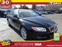 1 OWNER-CLEAN CARFAX-AWD-ALL WHEEL DRIVE-NEW TIRES-ABS