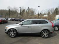 Body Style: SUV Engine: Exterior Color: Silver Interior