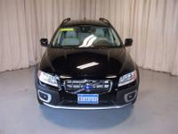 2012 Volvo XC70 Station Wagon Our Location is: