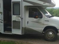 2012 Winnebago Access 24V For Sale in Council Bluffs,
