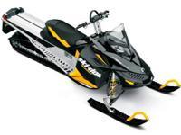 2012 Arctic Cat ProCross XF 1100 Turbo Sno Pro Limited