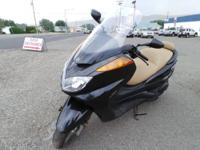 Please Contact Us For More Information on this Yamaha