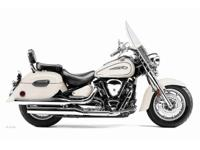 2012 Yamaha Road Star Silverado S RARE !! for this low