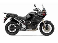 Make: Yamaha Year: 2012 Condition: New NEW 2012 Super