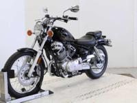 Motorcycles Cruiser 2959 PSN . 2012 Yamaha V Star 250