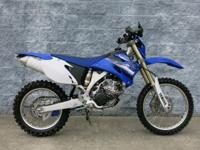 (912) 965-0505 Great Bike, Good Condition, Ready to