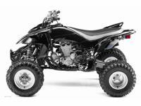 Description Make: Yamaha Year: 2012 Condition: New New