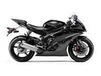 Oh yeah: It's an incredible street bike too. the 2012