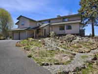 This home is located on one of the best 5+ acre lots in