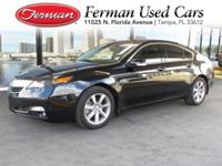 -LRB-813-RRB-922-3441 ext. 314. Contact Ferman Nissan