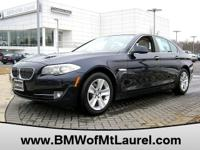 Exterior Color: imperial blue metallic, Body: Sedan,