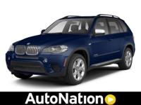 2012 BMW X5 Our Location is: BMW Tucson - 835 West Auto