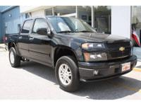 -New Arrival- Satellite Radio This Black 2012 Chevrolet