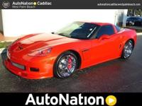 NAVIGATION-PREMIUM ALLOY WHEELS-LEATHER-POWER SEATS W/