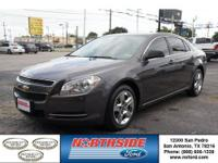 Look at this 2012 Chevrolet Cruze LT w/1LT. It has a