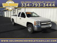 Options:  2012 Chevrolet Silverado 1500 Ls|2012