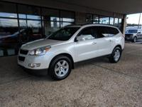 Welcome to Hertrich Frederick Ford The Chevrolet