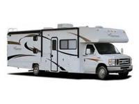 2012 Coachmen Freelander 32BH Class C. Length 32FT-