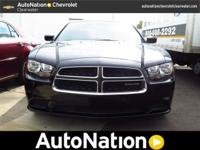 This 2012 Dodge Charger SE is offered to you for sale