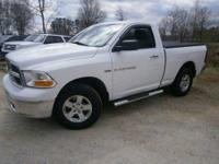 4WD, **BRAND NEW TIRES***, **CLEAN CARFAX**, and Click