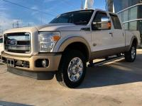 CLEAN CARFAX, LOCAL TRADE, 4WD, NEW BRAKES FRONT AND