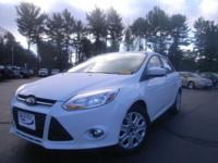 JUST REPRICED FROM $17,491, FUEL EFFICIENT 36 MPG