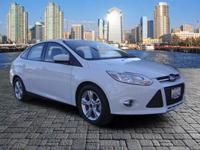 COOLING, ALLOY WHEELS, AM/FM STEREO, AUTOMATIC