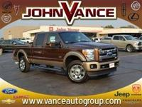 Condition: New Exterior color: Brown Interior color: