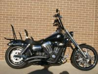 Desire much more factory custom design on your chopper