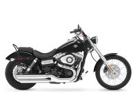 For a classic bobber motorcycle take a look at the