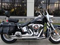Floor Boards w/ Chrome Covers the 2012 Harley-Davidson
