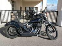Mileage: 3,057 Mi Year: 2012 Condition: Used 2012 H-D