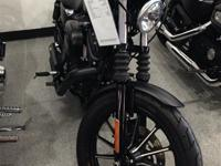 Bikes Sportster 7881 PSN. Discover more about each bike