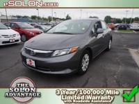 * Clean Carfax *, * Local Trade *, * Low Miles *, * Non