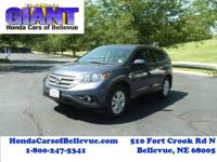 You can find this 2012 Honda CR-V EX 2WD and many