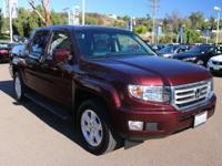 Exterior Color: dark cherry pearl ii, Body: Pickup,