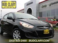 Recent Arrival! CARFAX One-Owner.37/28 Highway/City