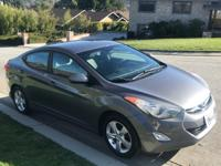 I?ve loved this Elantra however I no longer need a