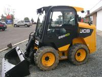 Skid Steers Wheel 3571 PSN. We made our devices 33