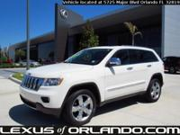 NO DEALER FEE!! OVERLAND PACKAGE, NAVIGATION SYSTEM,