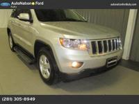 Looking for a clean| well-cared for 2012 Jeep Grand