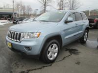 Smith Haven CDJ is excited to offer this 2012 Jeep