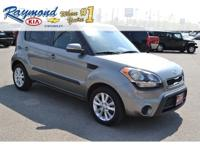 Raymond Chevrolet Antioch Illinois >> Cars for sale in Antioch, Illinois 60002 page 27 - buy and ...