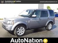 NAVIGATION-ALLOY WHEELS-LEATHER-POWER FRONT SEATS-ALL